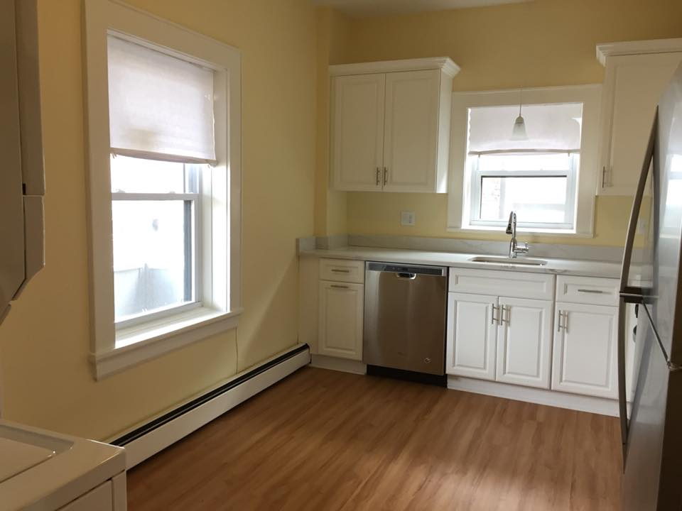 Kitchen Remodeling Services in Linden & Cranford, NJ ...