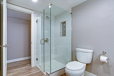 Bathroom Remodeling in Linden NJ