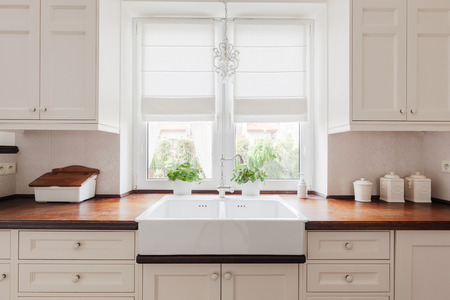 Kitchen Remodeling in Linden NJ